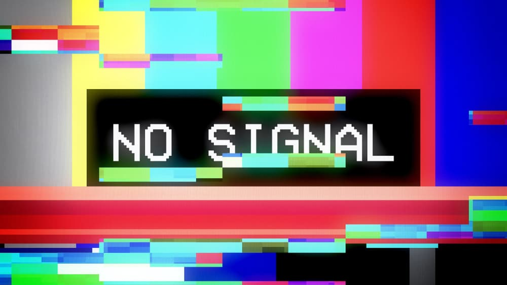 No Phone Signal What To Do
