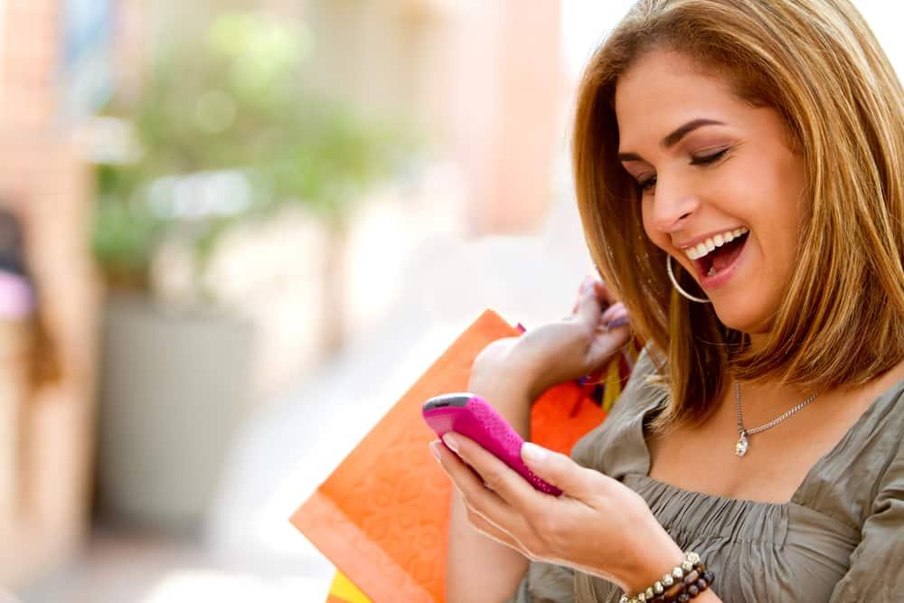 10 Ways to Improve Vodafone Signal Strength