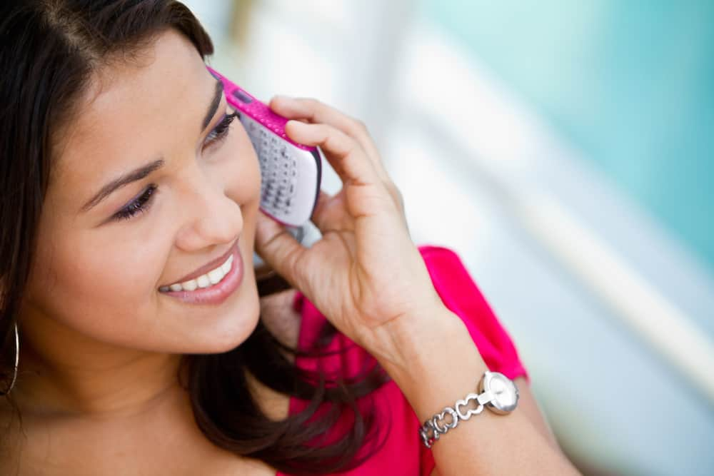 DIY ways to Increase Mobile Signal in Offices