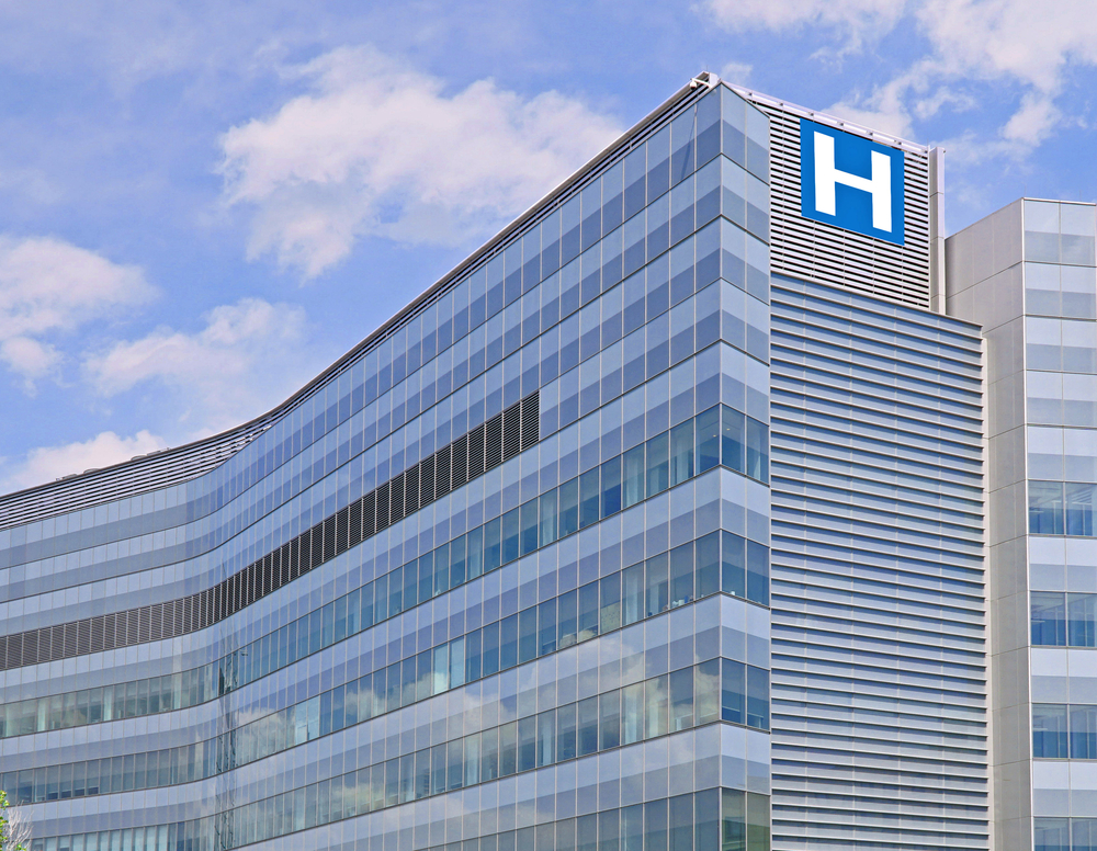 Best Ways To Improve Signal Issues Inside Hospital